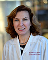 Barbara Trautner, MD, PhD, FIDSA