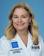 Laura A. Petersen, MD, MPH, FACP
