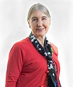 VADr. Lisa V. Rubenstein