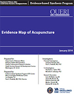 Computerized acupuncture Behavioral