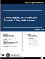 Systematic Review - guided-imagery Beyond Early Adopters