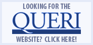 Go to the QUERI website