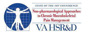 SOTA XII: Non-pharmacological Approaches to Chronic Musculoskeletal Pain Management