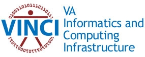 VA Informatics and Computing Infrastructure (VINCI)